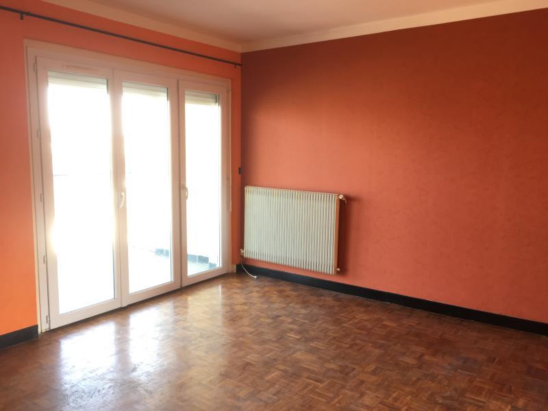 Alquiler  apartamento Dax 576€ CC - Fotografía 2