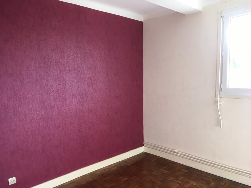 Alquiler  apartamento Dax 576€ CC - Fotografía 3