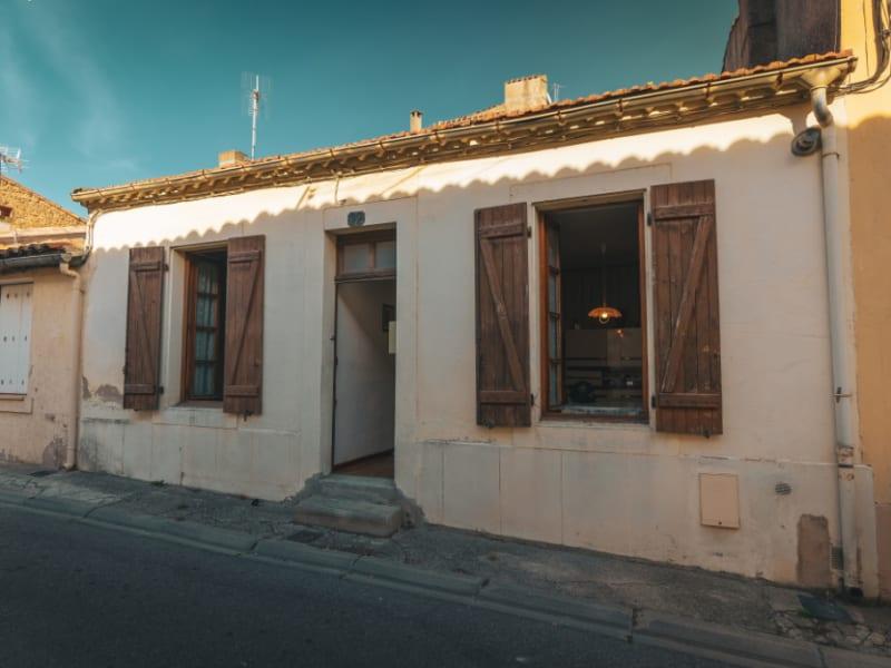 Vente maison / villa Carcassonne 109500€ - Photo 2