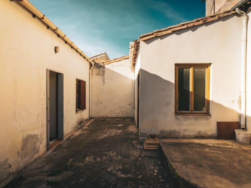 Vente maison / villa Carcassonne 109500€ - Photo 3