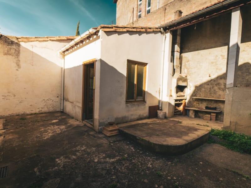 Vente maison / villa Carcassonne 109500€ - Photo 4