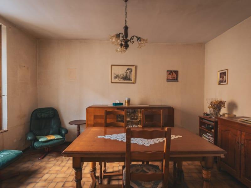 Vente maison / villa Carcassonne 109500€ - Photo 5