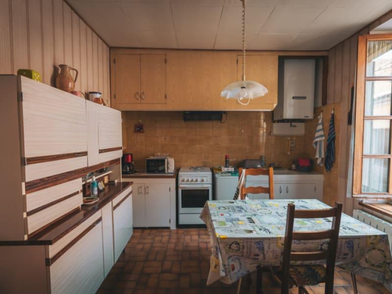 Vente maison / villa Carcassonne 109500€ - Photo 6