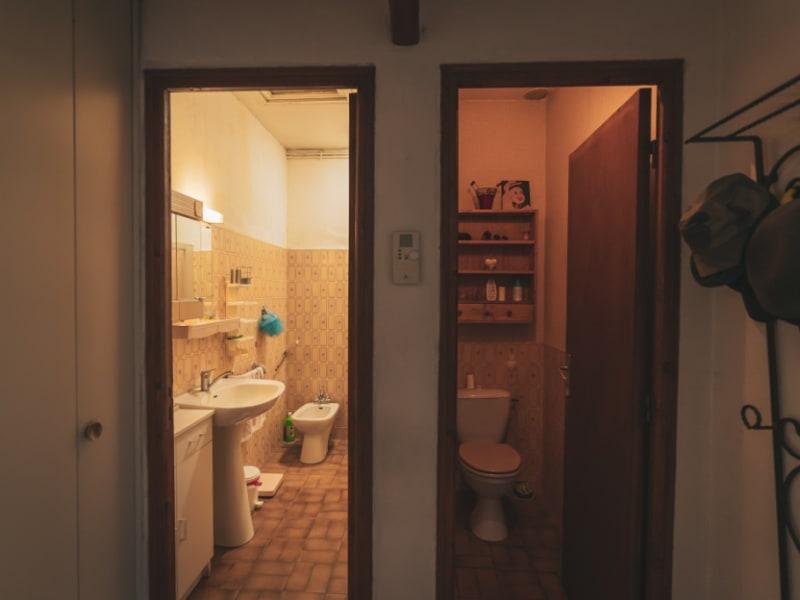 Vente maison / villa Carcassonne 109500€ - Photo 7