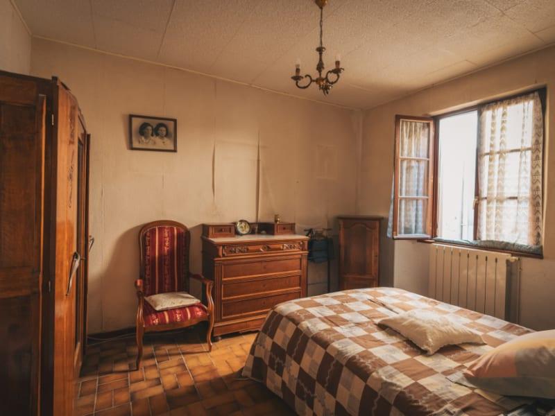 Vente maison / villa Carcassonne 109500€ - Photo 8