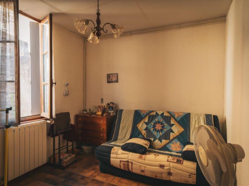 Vente maison / villa Carcassonne 109500€ - Photo 9