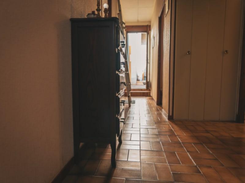 Vente maison / villa Carcassonne 109500€ - Photo 10