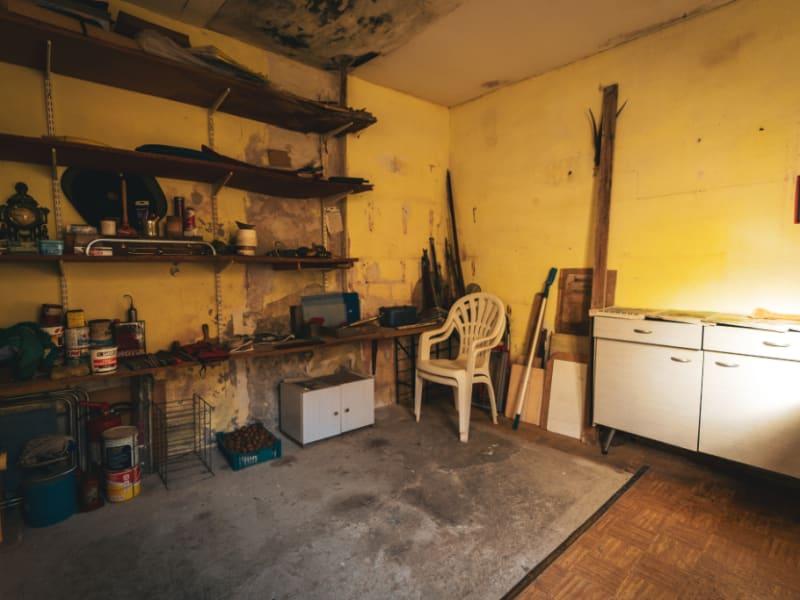 Vente maison / villa Carcassonne 109500€ - Photo 11