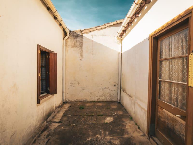 Vente maison / villa Carcassonne 109500€ - Photo 12