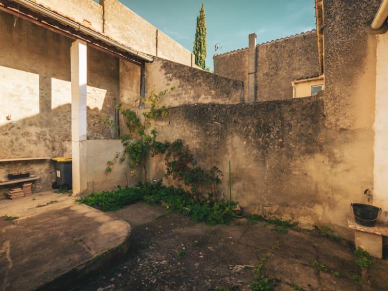 Vente maison / villa Carcassonne 109500€ - Photo 13
