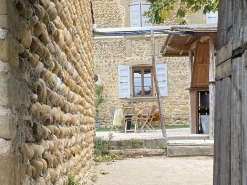 Sale house / villa Tain l hermitage 445000€ - Picture 8