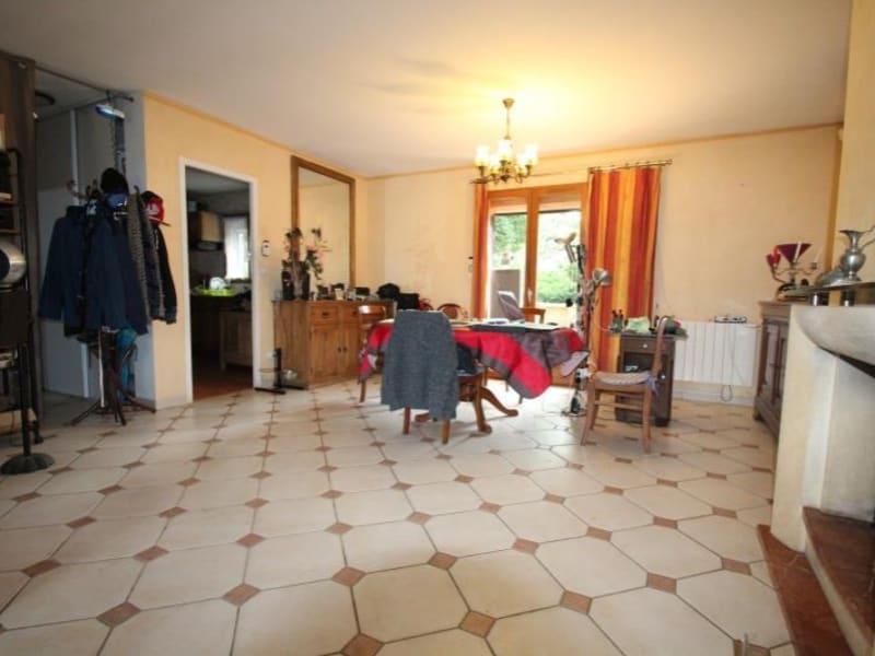 Vente maison / villa Nanteuil le haudouin 345000€ - Photo 3