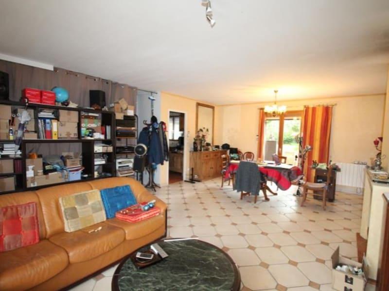 Vente maison / villa Nanteuil le haudouin 345000€ - Photo 5