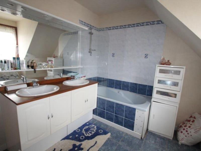 Vente maison / villa Nanteuil le haudouin 345000€ - Photo 8