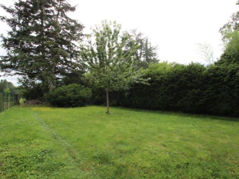 Vente maison / villa Nanteuil le haudouin 345000€ - Photo 10