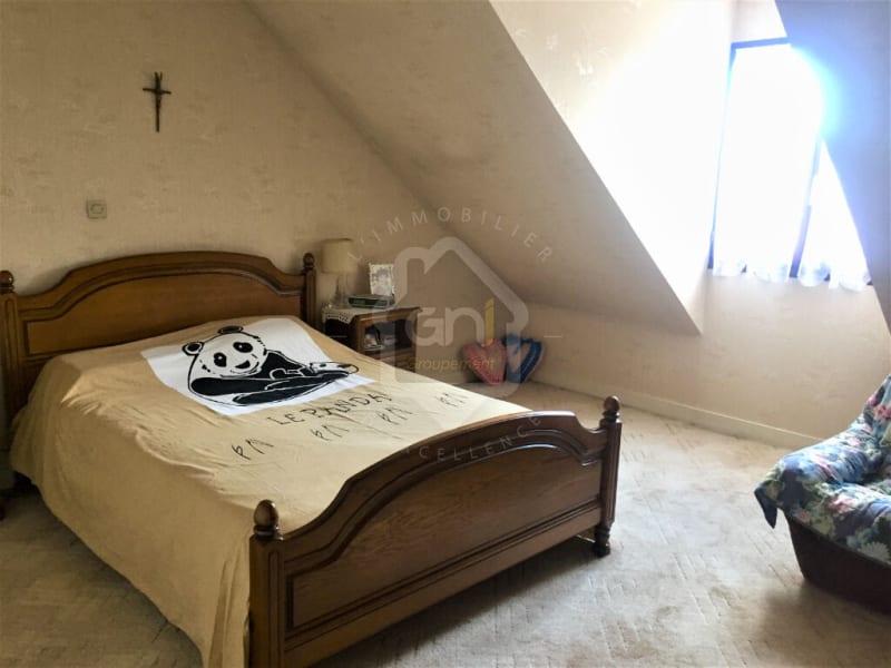 Sale house / villa Sartrouville 499000€ - Picture 4