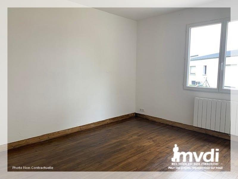 Vente maison / villa Pannece 157200€ - Photo 3