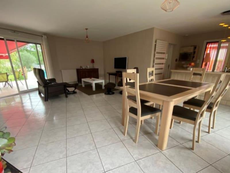 Vente maison / villa Albi 367500€ - Photo 2