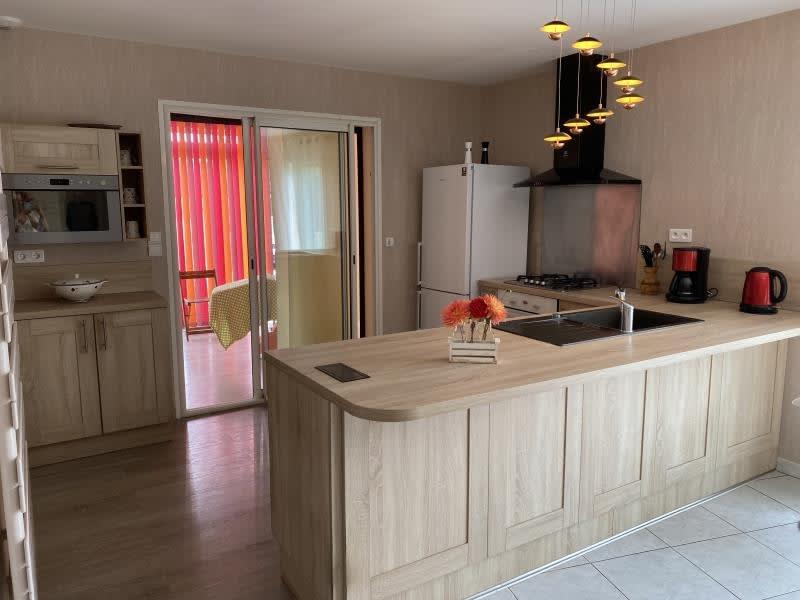 Vente maison / villa Albi 367500€ - Photo 3