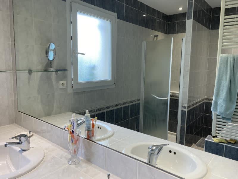 Vente maison / villa Albi 367500€ - Photo 5