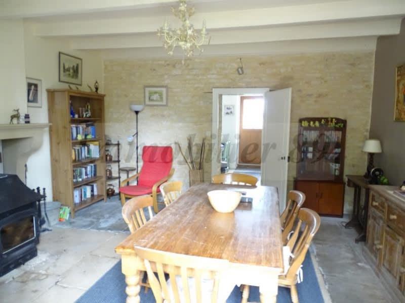 Vente maison / villa Secteur montigny s/aube 97000€ - Photo 4