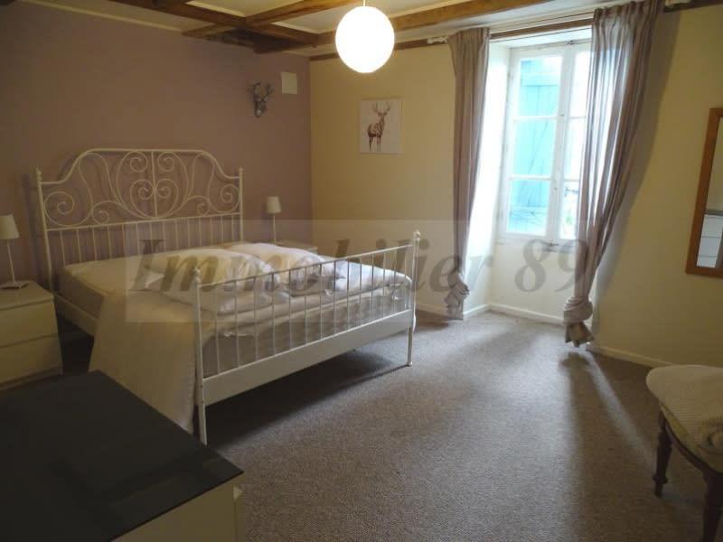 Vente maison / villa Secteur montigny s/aube 97000€ - Photo 8