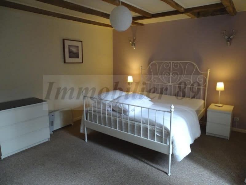 Vente maison / villa Secteur montigny s/aube 97000€ - Photo 9
