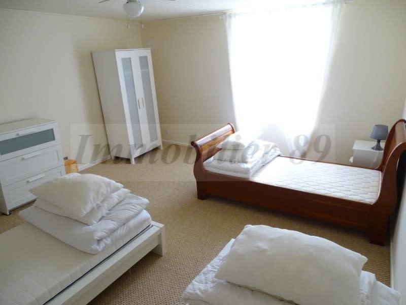 Vente maison / villa Secteur montigny s/aube 97000€ - Photo 10