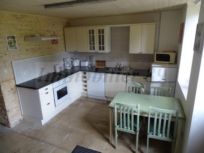 Vente maison / villa Secteur montigny s/aube 97000€ - Photo 13