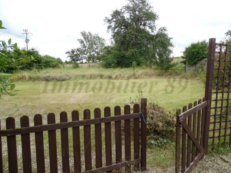 Vente maison / villa Secteur montigny s/aube 97000€ - Photo 16