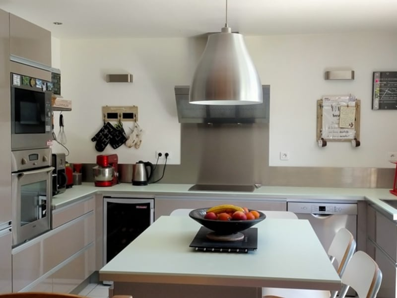 Vente maison / villa Pleuven 382500€ - Photo 4