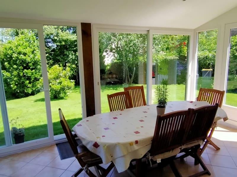 Vente maison / villa Pleuven 382500€ - Photo 12