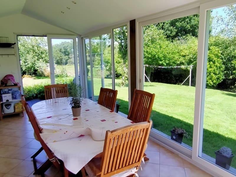 Vente maison / villa Pleuven 382500€ - Photo 13