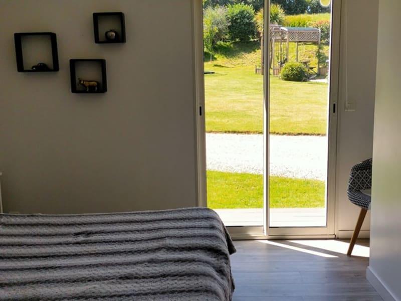 Vente maison / villa Pleuven 382500€ - Photo 14