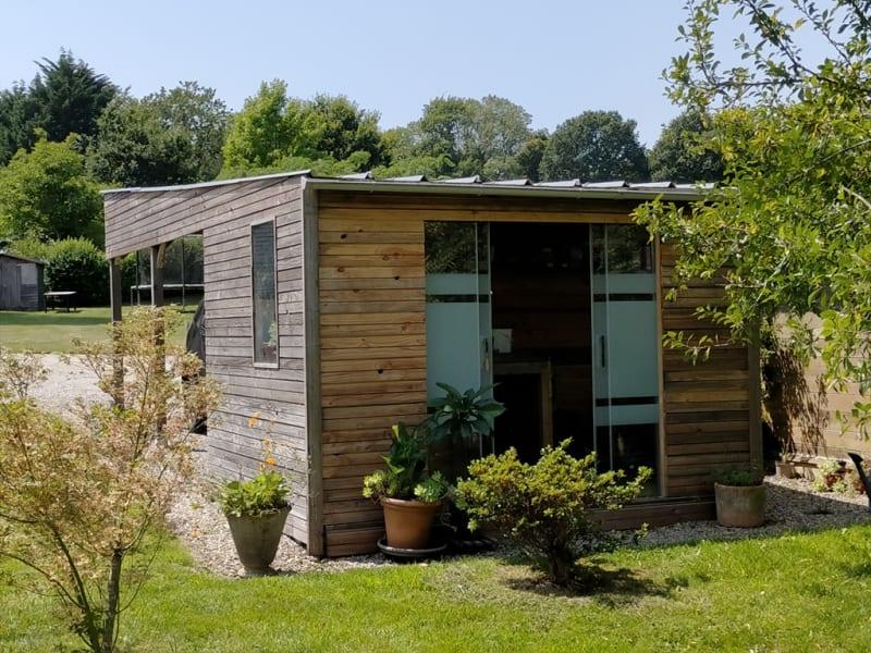 Vente maison / villa Pleuven 382500€ - Photo 16