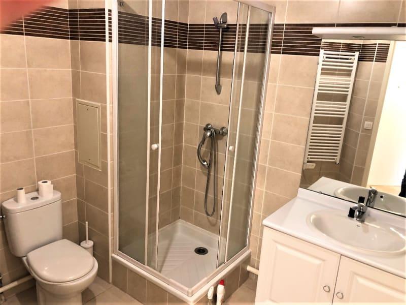 Rental apartment Nogent sur marne 652,40€ CC - Picture 3
