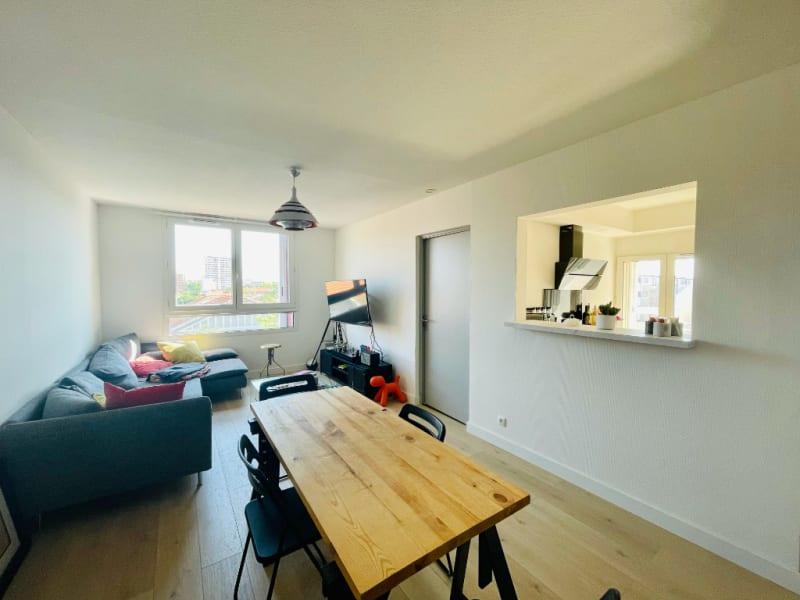 Sale apartment Toulouse 249900€ - Picture 1