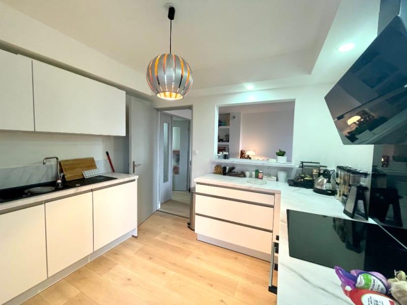 Sale apartment Toulouse 249900€ - Picture 3