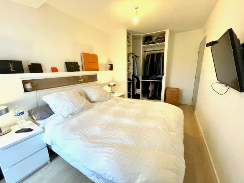 Sale apartment Toulouse 249900€ - Picture 5