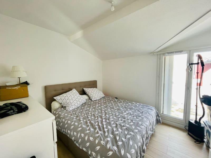 Sale apartment Toulouse 249900€ - Picture 6