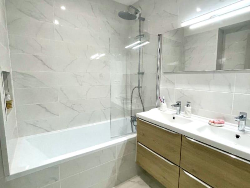 Sale apartment Toulouse 249900€ - Picture 7