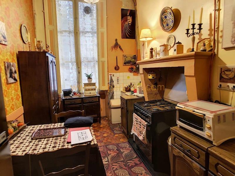 Verkauf wohnung Bordeaux 898700€ - Fotografie 3