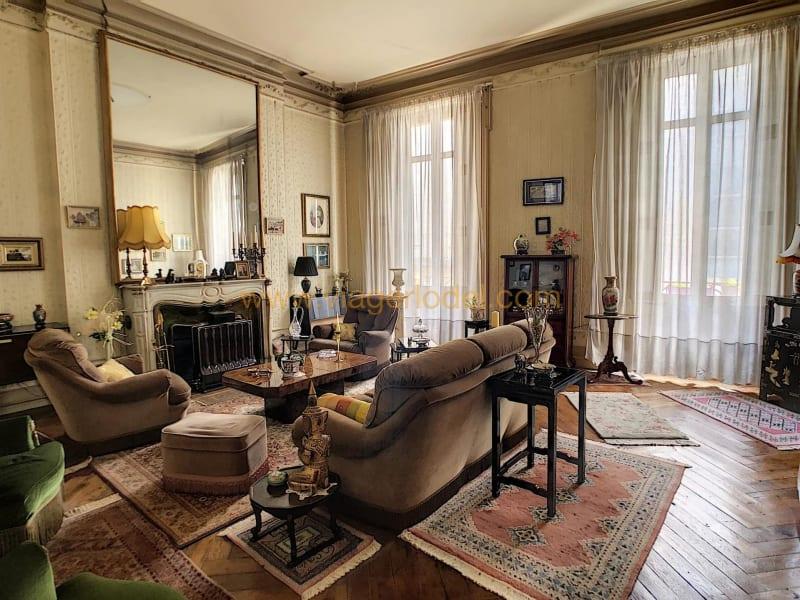 Verkauf wohnung Bordeaux 898700€ - Fotografie 2