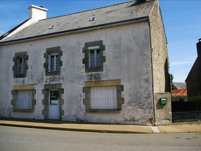 Vente maison / villa Saint thurien 46950€ - Photo 1