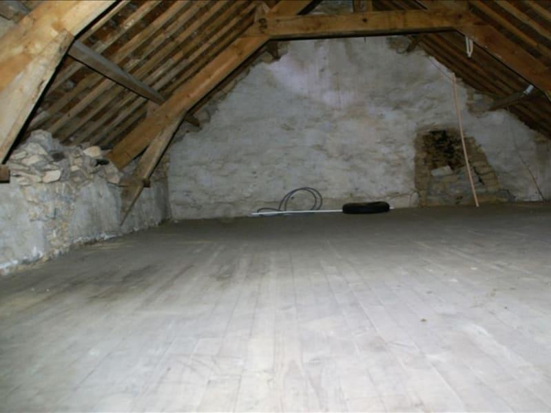 Vente maison / villa Saint thurien 46950€ - Photo 3
