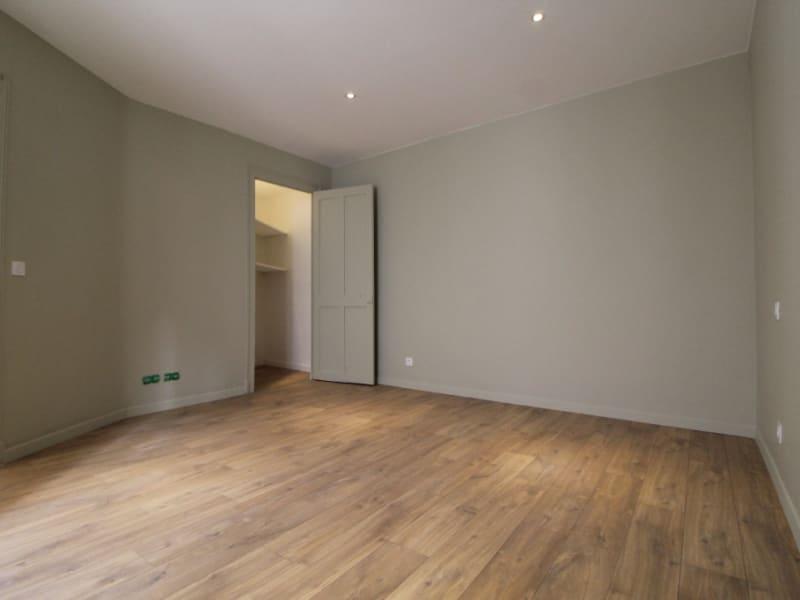 Rental apartment Voiron 540€ CC - Picture 2
