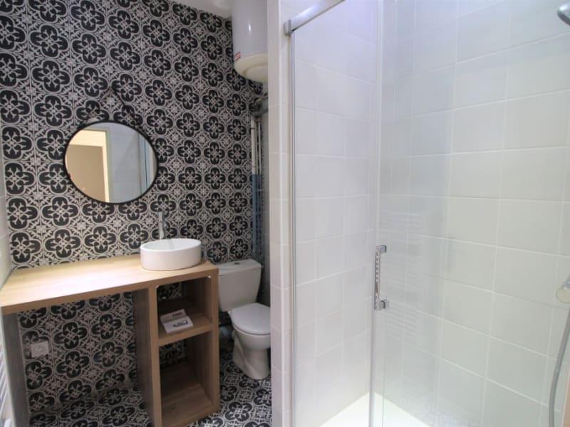 Rental apartment Voiron 540€ CC - Picture 4