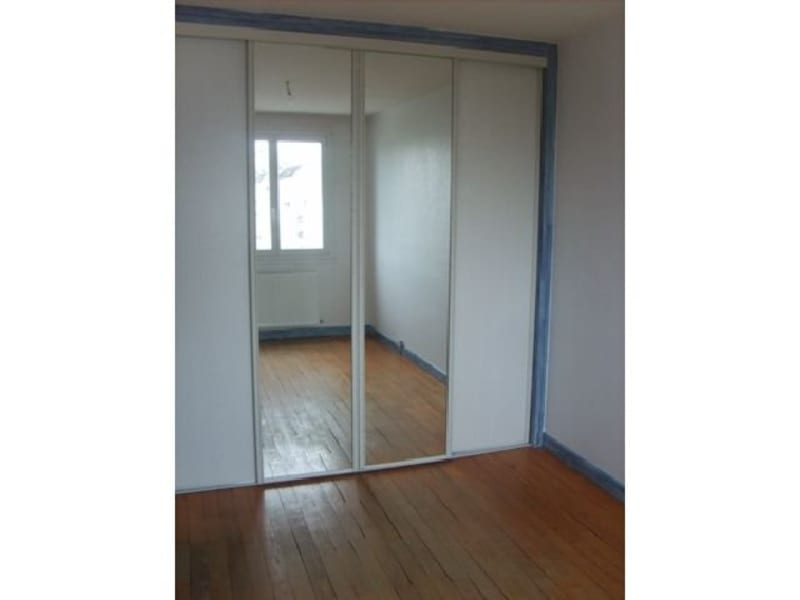 Location appartement Chalon sur saone 374€ CC - Photo 2