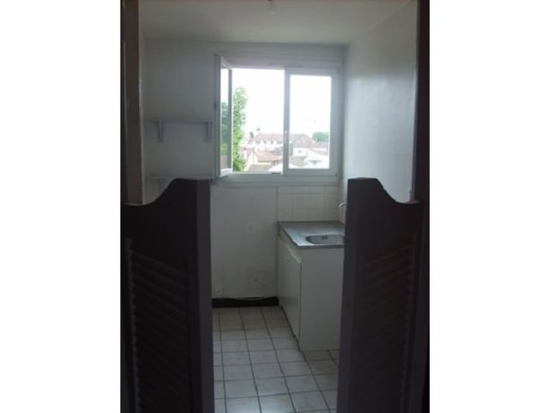 Location appartement Chalon sur saone 374€ CC - Photo 3