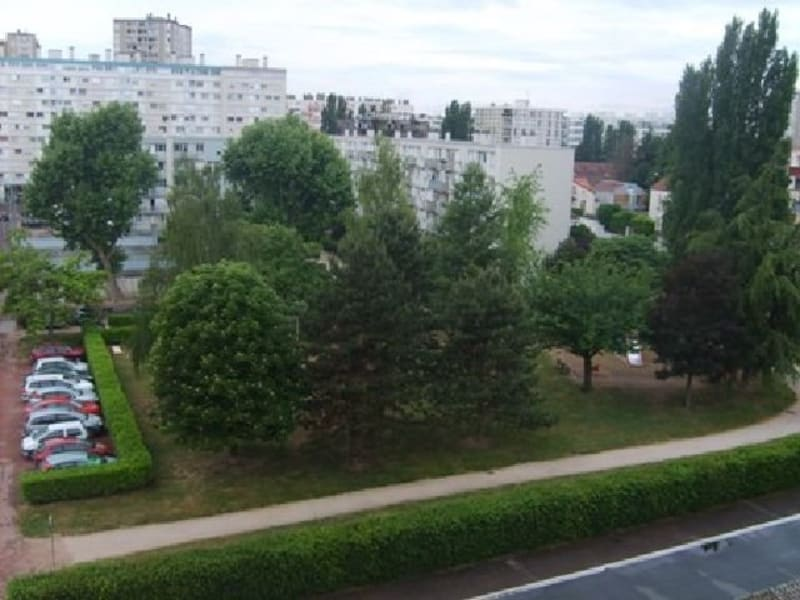 Location appartement Chalon sur saone 374€ CC - Photo 4